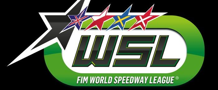 WSL inställt – Urtråkig start på speedwaysäsongen!
